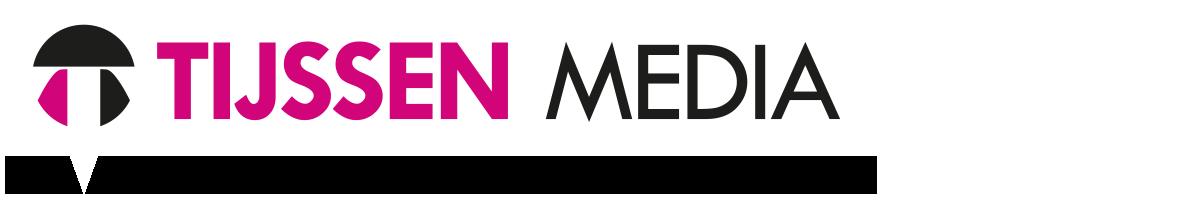 Tijssen Media